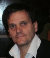 Ing. Diego Marcelo Velilla : Ayudante: Docente guía de pasantes
